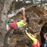 iii-encuentro-de-escalada-maraton-marbella-2015-513