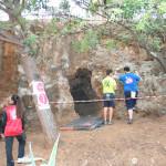 iii-encuentro-de-escalada-maraton-marbella-2015-514