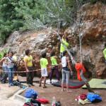 iii-encuentro-de-escalada-maraton-marbella-2015-517