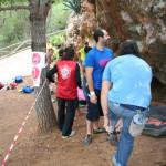 iii-encuentro-de-escalada-maraton-marbella-2015-518