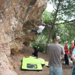 iii-encuentro-de-escalada-maraton-marbella-2015-528