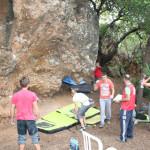 iii-encuentro-de-escalada-maraton-marbella-2015-533
