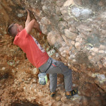 iii-encuentro-de-escalada-maraton-marbella-2015-537