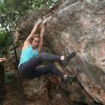 iii-encuentro-de-escalada-maraton-marbella-2015-552