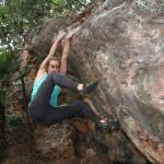 iii-encuentro-de-escalada-maraton-marbella-2015-553