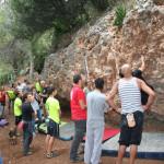 iii-encuentro-de-escalada-maraton-marbella-2015-557