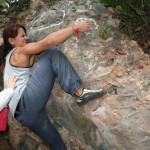 iii-encuentro-de-escalada-maraton-marbella-2015-560