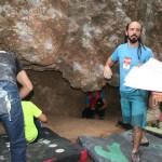 iii-encuentro-de-escalada-maraton-marbella-2015-569