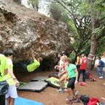 iii-encuentro-de-escalada-maraton-marbella-2015-570
