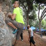 iii-encuentro-de-escalada-maraton-marbella-2015-574