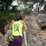 iii-encuentro-de-escalada-maraton-marbella-2015-578