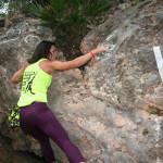 iii-encuentro-de-escalada-maraton-marbella-2015-579