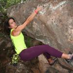 iii-encuentro-de-escalada-maraton-marbella-2015-583