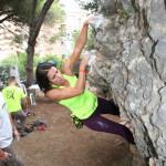 iii-encuentro-de-escalada-maraton-marbella-2015-594