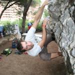 iii-encuentro-de-escalada-maraton-marbella-2015-596