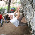iii-encuentro-de-escalada-maraton-marbella-2015-597