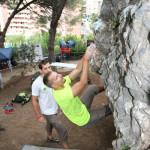 iii-encuentro-de-escalada-maraton-marbella-2015-599