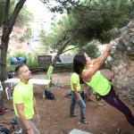iii-encuentro-de-escalada-maraton-marbella-2015-604