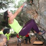 iii-encuentro-de-escalada-maraton-marbella-2015-605