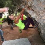 iii-encuentro-de-escalada-maraton-marbella-2015-606