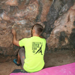 iii-encuentro-de-escalada-maraton-marbella-2015-609