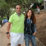 iii-encuentro-de-escalada-maraton-marbella-2015-612