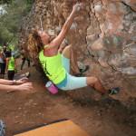 iii-encuentro-de-escalada-maraton-marbella-2015-613