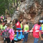 iii-encuentro-de-escalada-maraton-marbella-2015-616