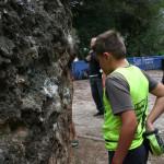 iii-encuentro-de-escalada-maraton-marbella-2015-619