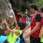 iii-encuentro-de-escalada-maraton-marbella-2015-620