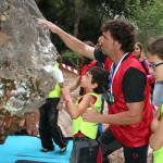 iii-encuentro-de-escalada-maraton-marbella-2015-621