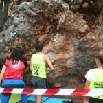 iii-encuentro-de-escalada-maraton-marbella-2015-628