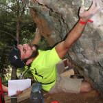 iii-encuentro-de-escalada-maraton-marbella-2015-630