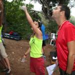 iii-encuentro-de-escalada-maraton-marbella-2015-636