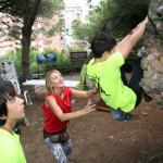 iii-encuentro-de-escalada-maraton-marbella-2015-637