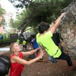 iii-encuentro-de-escalada-maraton-marbella-2015-638
