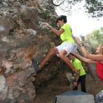 iii-encuentro-de-escalada-maraton-marbella-2015-639
