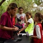 iii-encuentro-de-escalada-maraton-marbella-2015-644