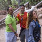 iii-encuentro-de-escalada-maraton-marbella-2015-645