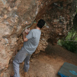 iii-encuentro-de-escalada-maraton-marbella-2015-648