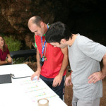 iii-encuentro-de-escalada-maraton-marbella-2015-652