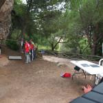 iii-encuentro-de-escalada-maraton-marbella-2015-654