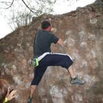 iii-encuentro-de-escalada-maraton-marbella-2015-660