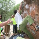 iii-encuentro-de-escalada-maraton-marbella-2015-664