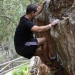 iii-encuentro-de-escalada-maraton-marbella-2015-682