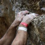 iii-encuentro-de-escalada-maraton-marbella-2015-683