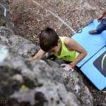iii-encuentro-de-escalada-maraton-marbella-2015-689