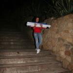 iii-encuentro-de-escalada-montaje-marbella-2015-005