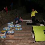 iii-encuentro-de-escalada-montaje-marbella-2015-012