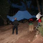 iii-encuentro-de-escalada-montaje-marbella-2015-015